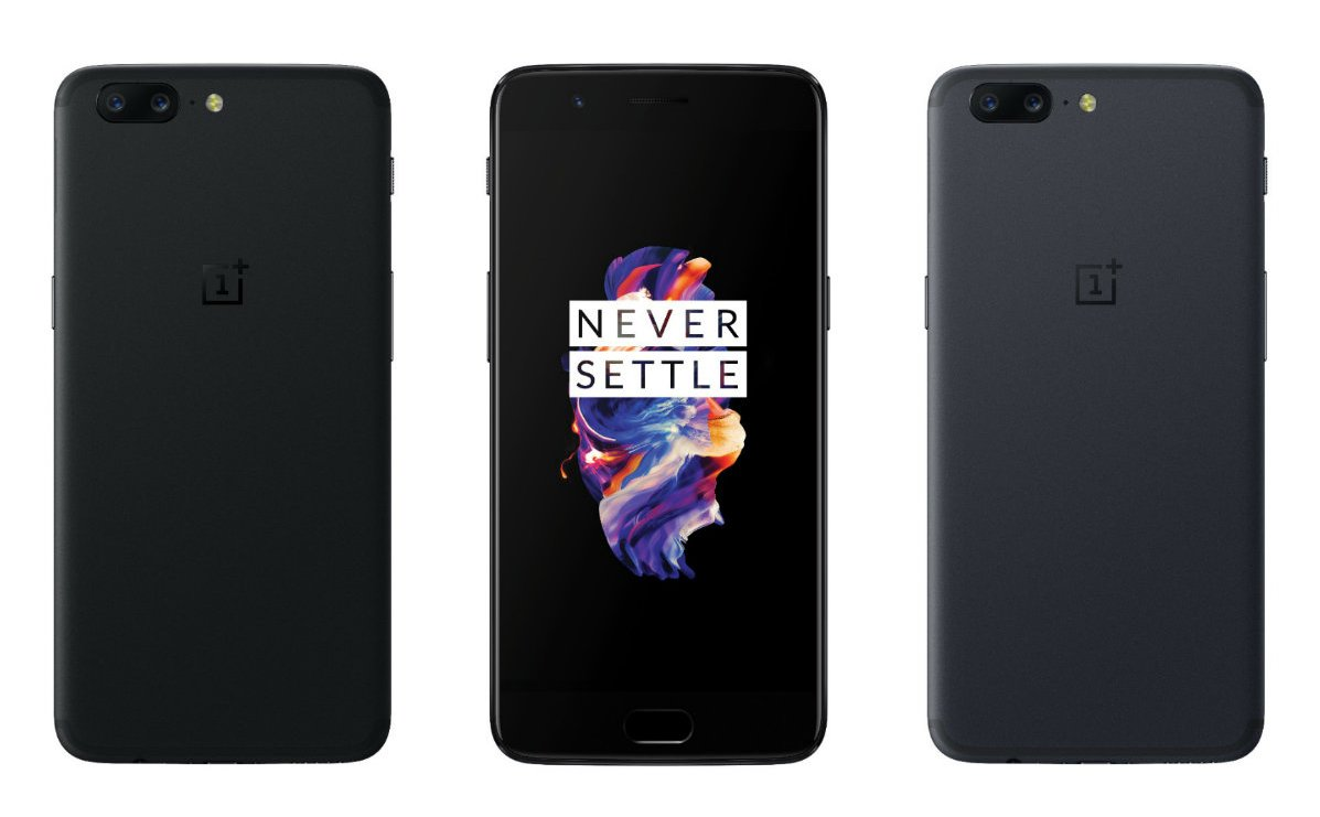 OnePlus-5-official-image-1